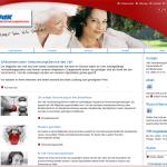 VDK Versicherungsservice